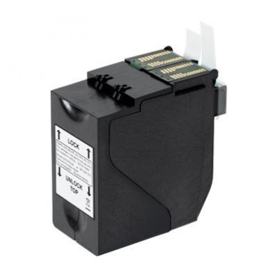 Image Cartuccia Ink IJ-65/IJ-75/IJ-80 4103573E 03