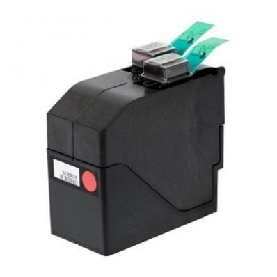 Image Cartuccia Ink IJ-65/IJ-75/IJ-80 4103573E 01