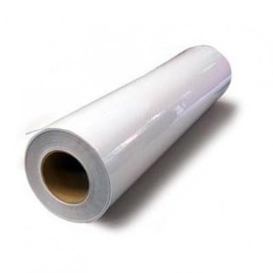 Image Film Offset Gloss, 3000 mt, 24µm, anima 76 mm, polipropilene JHL024-465 01