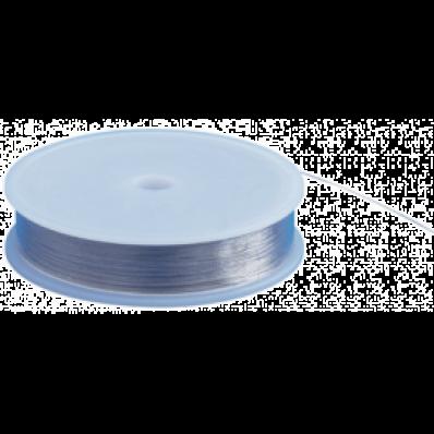 Image Bobina di filo 0,55 mm Bobina 01