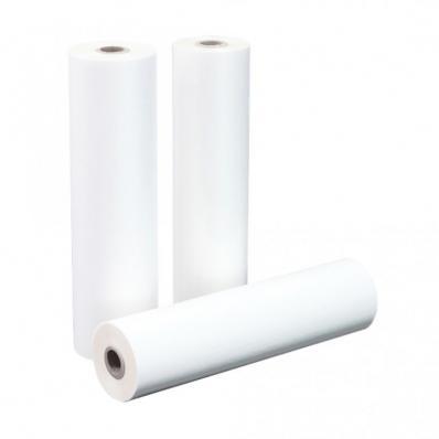 Image Film protect digital, opaco anti graffio per digitale, 1500 mt, 30µm, anima 76 mm, polipropilene DPT030-32 01