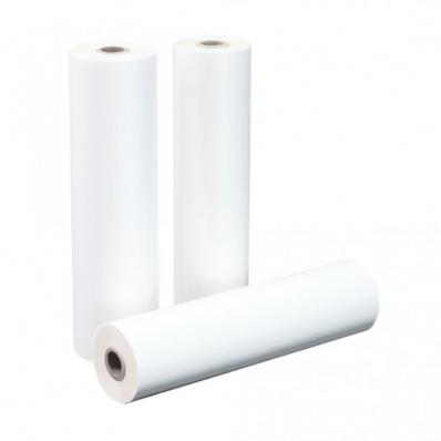 Image Antibatterico, 3000 mt, 27µm, anima 76 mm, polipropilene BSO027-495 01