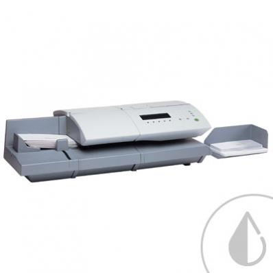 Image Cartuccia Ink IJ-65/IJ-75/IJ-80 4103573E 02