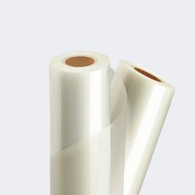 Image Film Offset Gloss, 3000 mt, 24µm, anima 76 mm, polipropilene JHL024-315 02