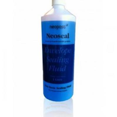 Image Liquido Neoseal 208318X2 01