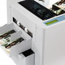 Image Modulo card formato A6 881-112-0006 01