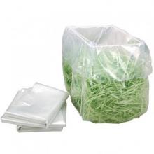 Image IDEAL 2360 Sacco di plastica permanente 9000435 01