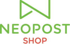 Neopost Shop Italia